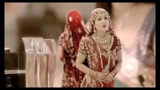 Yeh Rishta Kya Kehelata Hai Promo - 5