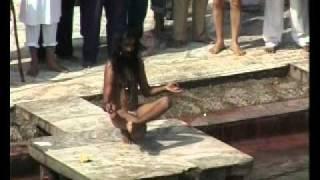 Naga Dance - India by Rooms and Menus