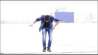 Shyamak Singh | Dance Performance | I Hate You, I Love You!