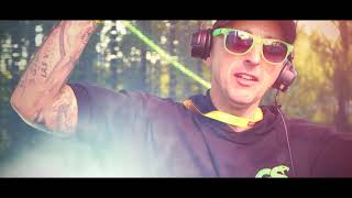 Dj GreenSnake - New Remix Promo