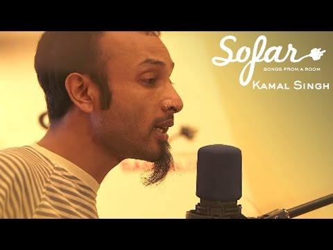 Xxx Mp4 Kamal Singh Frozen Sofar Bangalore 3gp Sex