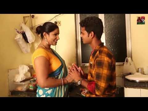 Xxx Mp4 Hot Kaamwali Ka Sexy Wala Pyar Hot Desi Kaamwali Sex Short Film480p 3gp Sex
