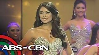 Mga bagong patakaran sa Miss Universe, inilabas