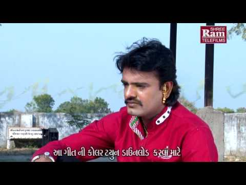 Xxx Mp4 Gujarati Sad Song Sajan Mari Re Vaya Vaishakhi Vayra Rakesh Barot 3gp Sex