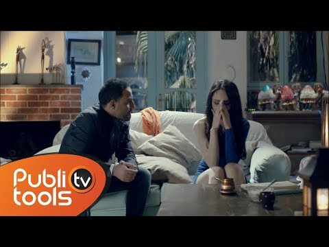 Xxx Mp4 بهاء اليوسف كليب لحالي أحلالي Bahaa Al Yousef Lahali Ahlali Official Music Video 3gp Sex