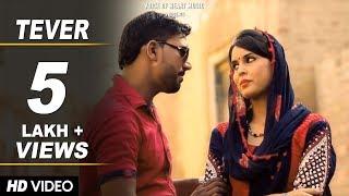 Tevar Haryanvi   Latest Haryanvi Songs Haryanavi 2017   Sunil Majriya, Anshu Rana   VOHM