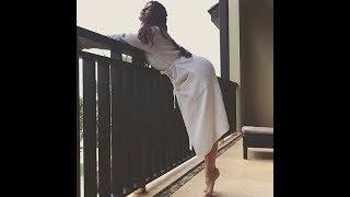 Jacqueline Fernandez Hot ass