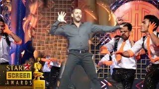 Star Screen Awards 2015 Full Show HD (Part 1) | Salman Khan, Ranveer Singh, Sonakshi Sinha