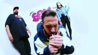 Ali Bumaye - Sex ohne Grund feat. Shindy