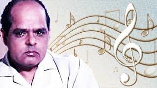 Roshan Lal Nagrath Biography | Father of Rakesh and Rajesh Roshan