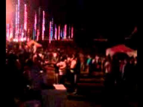Xxx Mp4 Sj Xxx Energy Drink 31st Dec At Durgam Cheru HYDERABAD 3gp Sex