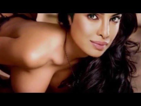 Xxx Mp4 Priyanka Chopra Showing Her Boobs Censored Scene मस्त बूब्स प्रियंका के 3gp Sex