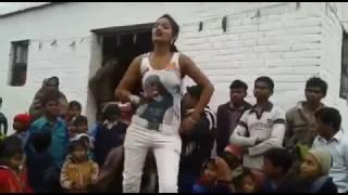 tora cheda me labeda ghus jaye ga | Arkestra hot dance 2017 Part 4