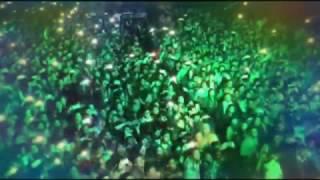 Raftar new live show in Jamshedpur
