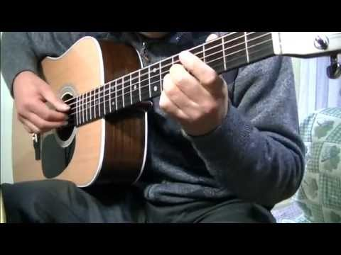 Xxx Mp4 Still Hillsong Fingerstyle Guitar Solo  Arr Den Vichakyothin Cover 3gp Sex