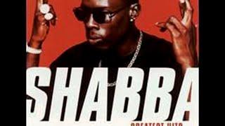 Shabba Ranks - Greatest Hits (Playlist) l