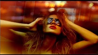 top songs 2017 ! most popular songs 2017 ! best trap songs 2017 ! great songs for 2017