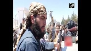 Afghanistan News (22 Jun, 2018) - Casualty toll climbs as Taliban ramps up attacks in Afghanistan