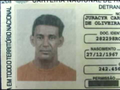 Acidente com vítima fatal na BR 364 em Rondônia