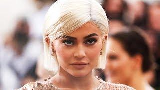 Kylie Jenner VS Rihanna Feud Is Shocking Everyone