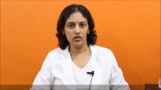 Dermatologist vs Cosmetologist vs Cosmetic Dermatologist in Mumbai, India | Dr. Rinky Kapoor