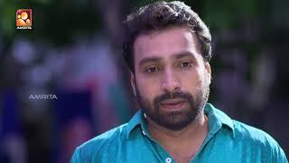 Decemberile Aakasham | Episode : #108 | Malayalam Serial | Amrita TV