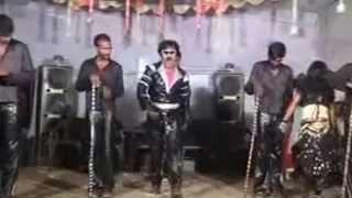 Tamil Village New Adal Padal Dance 2014(part 3)