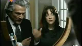 Mujeres asesinas  2 Clara, Fantasiosa  parte 1