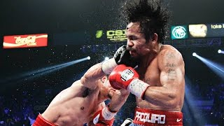 TOP 100 - Greatest Boxing Knockouts of all time - Part 2