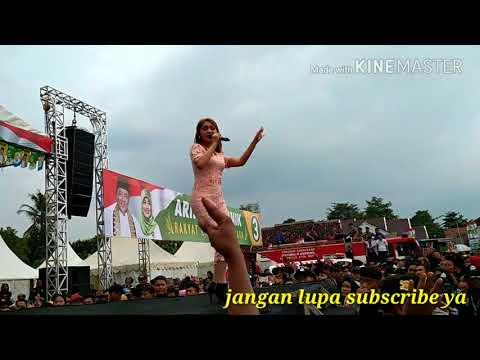 Xxx Mp4 Sayang 2 Olif Naga Swara LIVE METRO LAMPUNG 3gp Sex