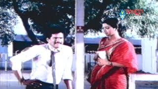 2016 Telugu Full Movie Nannaku Prematho Movie Jhansi Rani Movie Watch Online || Rajendra Prasad