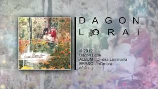 Dagon Lorai - inOmbra