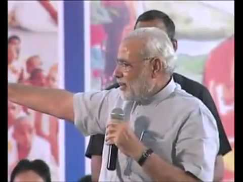 Shri Narendra Modi addresses function at Patanjali YogpeethII, Haridwar  YouTube