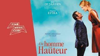 Eric Neveux - Valse pour Diane (Extrait de la musique du film