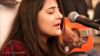 Janam Janam Dilwale Cover by Nupur Sanon Full HD mp4 Free Download   KingBoss In
