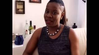 LADY JAYDEE NDI NDI NDI...NAAMKA TENA 1 DAY LEFT