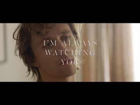Xxx Mp4 Sondre Lerche I M ALWAYS WATCHING YOU Official Video 3gp Sex