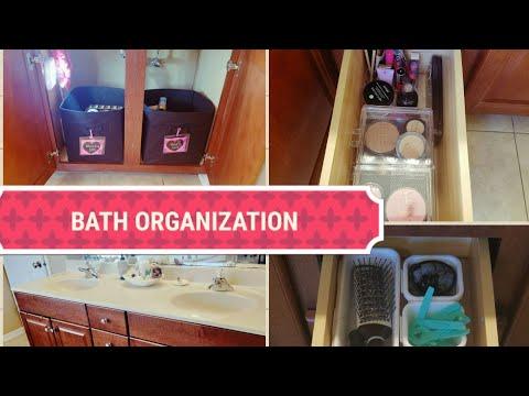 Xxx Mp4 Indian Bathroom Organization In USA Make Up Organizer Linen Closet Wardrobe Organization 3gp Sex