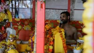 Srimad Bhagwat Puran Baskota Family Part- 4