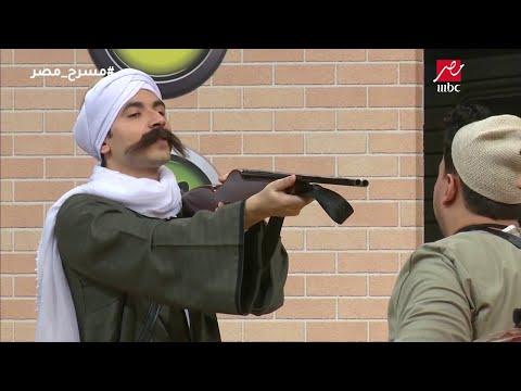 Xxx Mp4 مسرح مصر أقوي معركة ثأر كوميدية في مسرح مصر 3gp Sex