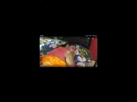 Xxx Mp4 Dehati Sex Funny Video Most Vairal 3gp Sex