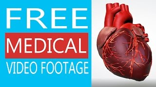 Free Medical Video Footage - Episode-1 /Medical Stock Footage Free Download