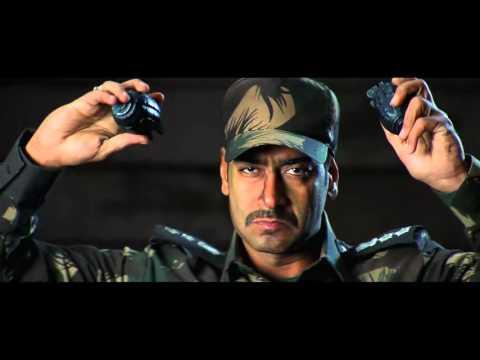 Xxx Mp4 Zameen Full Movie HD Ajay Devgn Abhishek Bachchan Bipasha Basu 3gp Sex