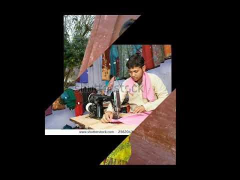 Xxx Mp4 Suit Sede Way Darjiya Song By Sanjeev Kache Quater 3gp Sex