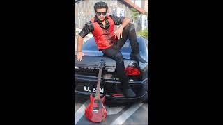 DJ Sakive khan sony ....ডিজে সাকিব খানের গান