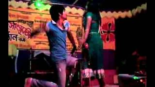 images Bangladeshi Dance 2015