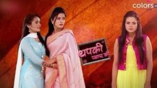Thapki Pyar ki 4 may 2017 Full Episode 647 HD