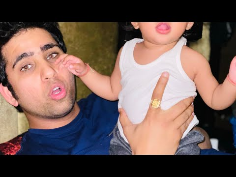 Xxx Mp4 Today Episode Kumkum Bhagya 21st March 2019 3gp Sex