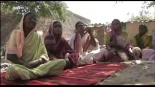 La situation des intouchables en Inde aujourd
