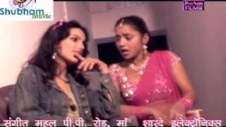 सैयां ओहि खातिर रुशल बारे ना ll saiya ohi khatir rushal baare na ll Krishna | Bhojpuri Hot Song